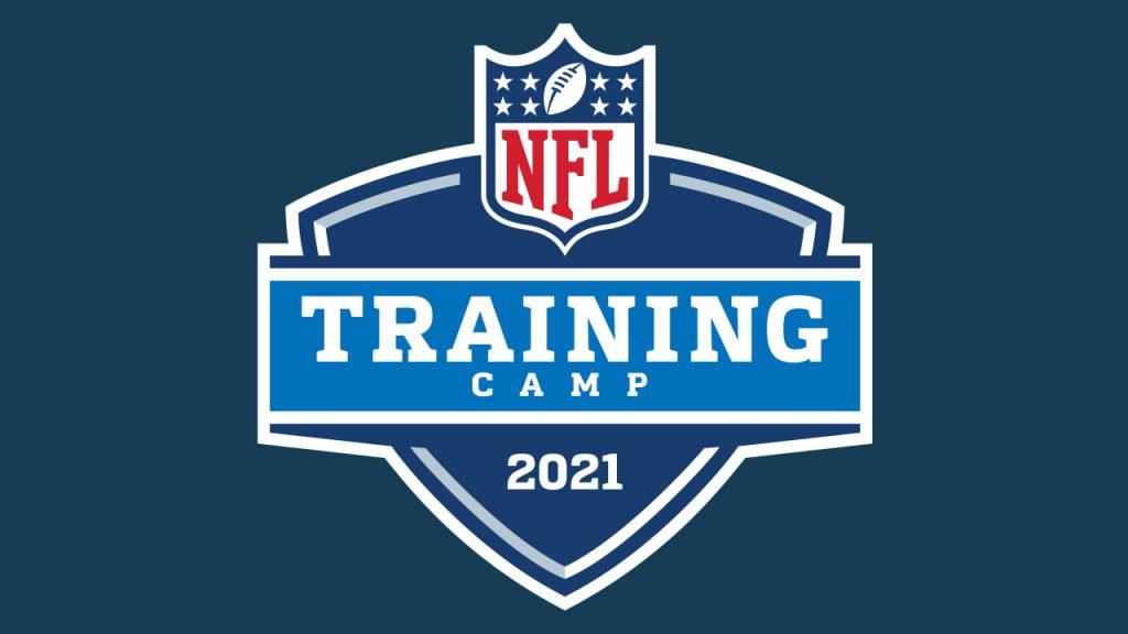 2021 Training Camp